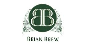 bb会社ロゴ20120501.jpg