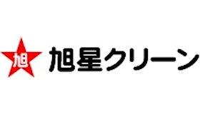 site_id.jpg