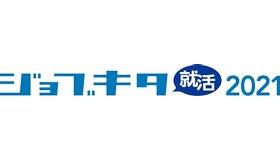 hd_logo.jpg