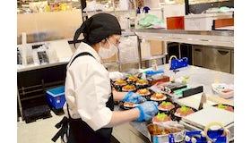 東光ストアのお弁当は評判もとっても良い自信作ばかりです。