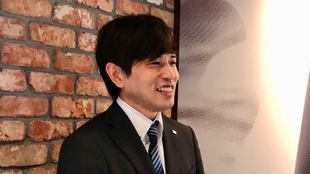 徳寿さんスタッフインタビュー切り抜き.jpg